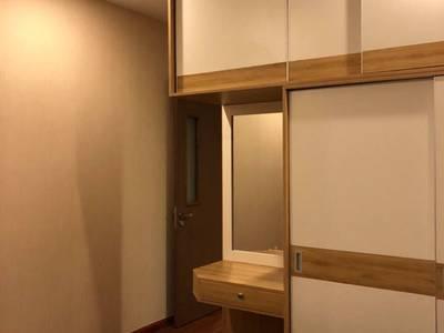 Cho thuê căn hộ 95,5m2  dự án SHP đường Lạch Tray, Hải Phòng 3