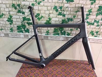 Khung sườn xe đạp đua,groupset,wheelset,phụ tùng xe đạp đua cao cấp 1