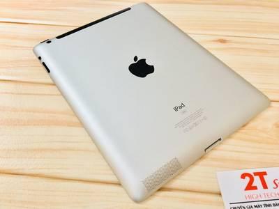 The2Tstore Apple Ipad 3 Fullbox Likenew Wifi 4G đủ mọi tầm giá, tặng kèm bao da xịn 4