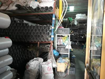 Sang nhượng đại lý ống nhựa Minh Hùng, quận Cẩm Lệ, Tp Đà Nẵng 8