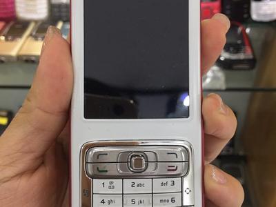 Điện thoại nokia N73 chính hãng , bảo hành 12 tháng 2