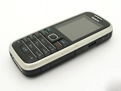 Điện thoại Nokia 6233 chính hãng tồn kho Bảo Hành 12 tháng 2