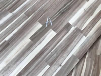 Ván gỗ ghép từ gỗ rừng trồng 1