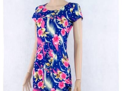 Bán lô hàng thời trang Hè 25k,short jean,đầm,áo thun thời trang 0