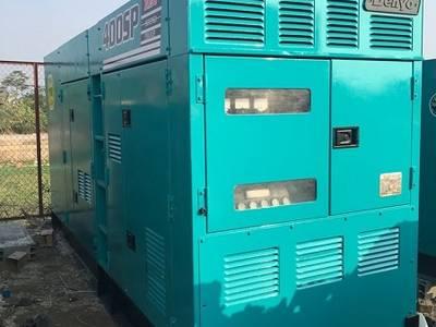 Máy phát điện diesel tại nam định 18