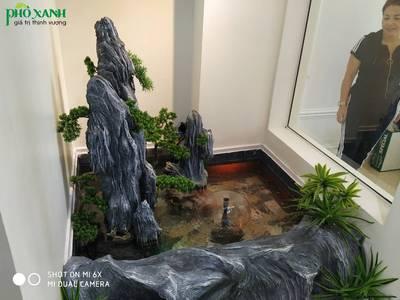 Cho thuê nhà riêng 3-4-5-6 phòng ngủ full nội thất tại Hải Phòng.LH 0965 563 818 0