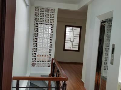 Cho thuê nhà riêng 3-4-5-6 phòng ngủ full nội thất tại Hải Phòng.LH 0965 563 818 1