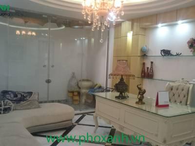 Cho thuê nhà riêng 3-4-5-6 phòng ngủ full nội thất tại Hải Phòng.LH 0965 563 818 12