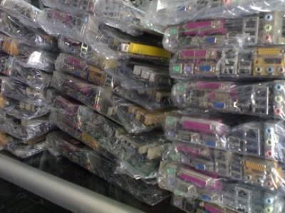 Nơi bán Main Cũ H61, G41, G31, 945, giá rẻ, tại đà nẵng 3