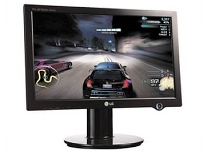 Bán LCD 17  LG, Samsung Vuông, giá rẻ 550k 1