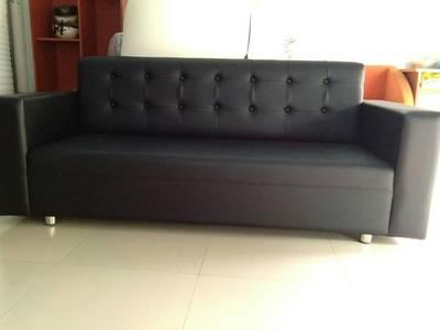 Ghế sofa cao cấp 0