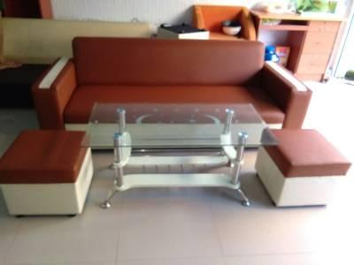 Ghế sofa cao cấp 3