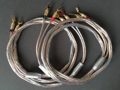 Nam Audio Thái Nguyên: Sugden, Electrocompaniet, Harbeth, Naim, Octave, Linn, Dynaudio... 0