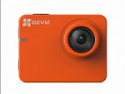 Cung cấp Camera hành trình chính hãng EZVIL 1