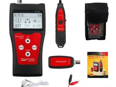 Kim mang Cat6 TL 2810R , test mang LCD SC8108, bộ dụng cụ làm mạng Talon 4105  giá tốt nhất 1