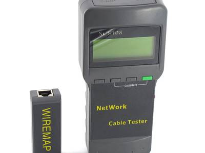 Kim mang Cat6 TL 2810R , test mang LCD SC8108, bộ dụng cụ làm mạng Talon 4105  giá tốt nhất 7