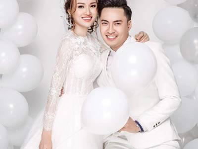 Chụp ảnh cưới 1