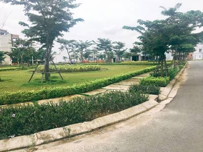 Chào bán nhiều vị trí đắc địa giá đầu tư KĐT sinh thái Nam Hòa Xuân 2