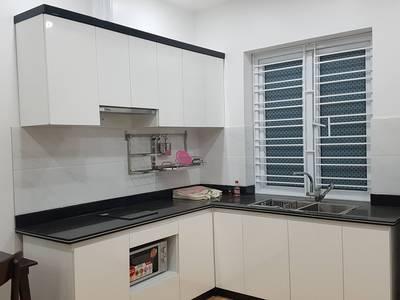 Cho thuê căn hộ 1-2 phòng ngủ full nội thất tại khu đô thị Waterfront City Cầu Rào 2.LH 0936 563 818 10