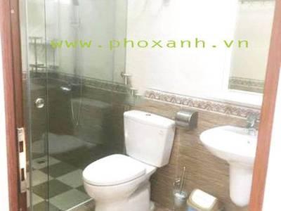 Cho thuê căn hộ 1-2 phòng ngủ full nội thất tại khu đô thị Waterfront City Cầu Rào 2.LH 0936 563 818 13
