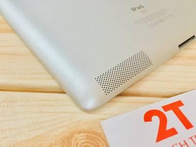 The2Tstore Tuyển tập Apple Ipad các dòng Update giá Tốt  18/3 , Tặng Nhiều Phụ Kiện 1