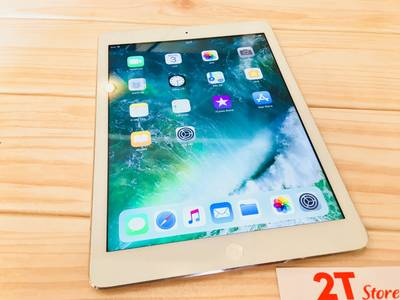 The2Tstore Tuyển tập Apple Ipad các dòng Update giá Tốt  18/3 , Tặng Nhiều Phụ Kiện 4