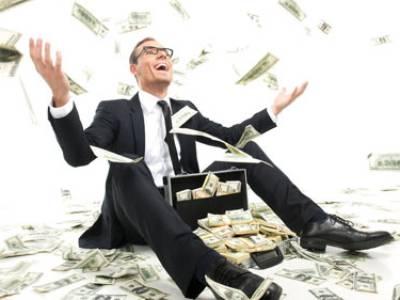 Vay tiền ngân hàng quốc tế HCM- Hà Nội- Bình Dương, lãi suất thấp, giải ngân nhanh chóng. 0