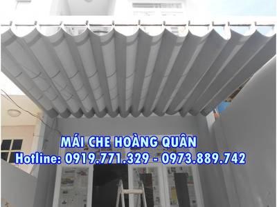 Chuyên thay tôn lạnh, giải pháp chống nóng, chống dột mái tôn, lợp tôn nhà 8