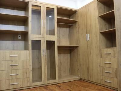 Bán nhà mới, vị trí đẹp, nội thất cao cấp nhập khẩu, Dương Quảng Hàm 12