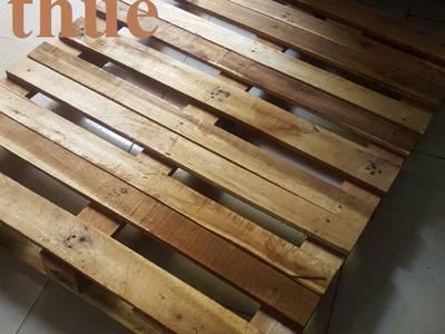 Cho thuê pallet gỗ rẻ ĐÀ Nẵng, bán pallet gỗ Huế, QUảng NAm, Quảng Ngãi, Nha Trang, Kontum Gia Lai 4