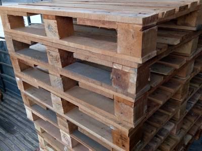 Cho thuê pallet gỗ rẻ ĐÀ Nẵng, bán pallet gỗ Huế, QUảng NAm, Quảng Ngãi, Nha Trang, Kontum Gia Lai 7