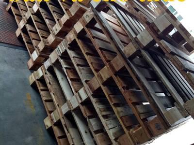 Cho thuê pallet gỗ rẻ ĐÀ Nẵng, bán pallet gỗ Huế, QUảng NAm, Quảng Ngãi, Nha Trang, Kontum Gia Lai 14