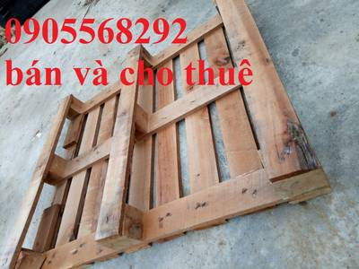 Cho thuê pallet gỗ rẻ ĐÀ Nẵng, bán pallet gỗ Huế, QUảng NAm, Quảng Ngãi, Nha Trang, Kontum Gia Lai 19