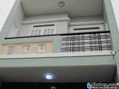 Nhà cho thuê DT 5x10, giá 4,2tr, TĐH, Dĩ An,BD 0