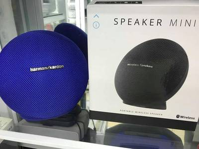 Loa Bluetooth Harman/kardon mini 1