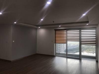 Cho thuê căn hộ 3PN view hồ Trung Văn tòa S4- Seasons Avenue. 2
