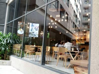 Shophouse mặt tiền An Dương Vương Quận 5 giá chỉ từ 7 tỷ/căn.Lh 0933 948 239 1