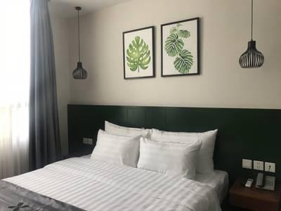Cần bán gấp khách sạn Natural Hotel - 12