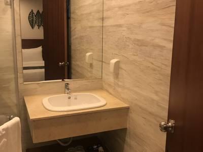 Cần bán gấp khách sạn Natural Hotel - 14