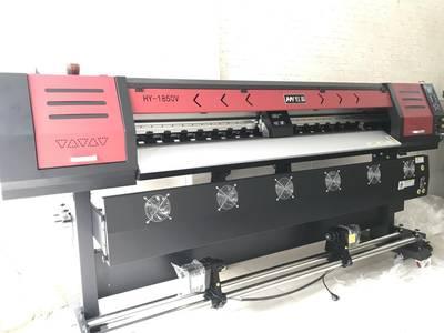 Bán máy in phun khổ lớn 2m5 Yinden-2500 3