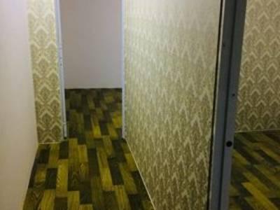 Cho thuê căn hộ 2 phòng ngủ đầy đủ tiện nghi 3