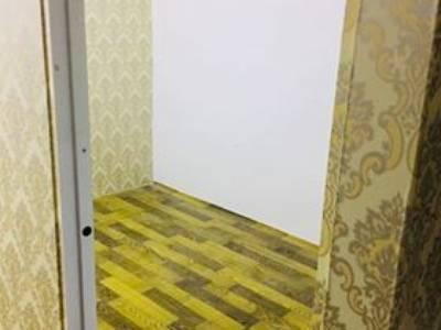 Cho thuê căn hộ 2 phòng ngủ đầy đủ tiện nghi 5