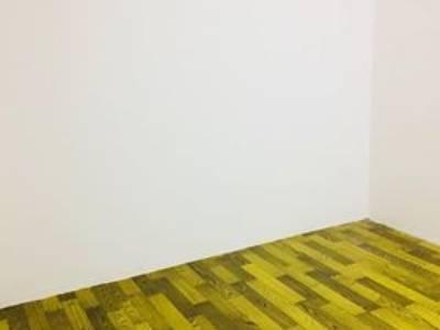 Cho thuê căn hộ 2 phòng ngủ đầy đủ tiện nghi 6