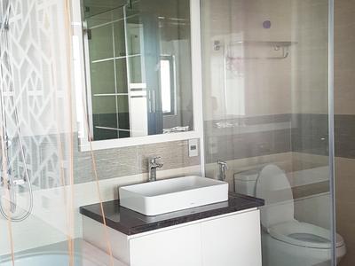 Cho thuê căn hộ 1-2 phòng ngủ full nội thất tại Vincom Plaza Hải Phòng.LH 0965 563 818 11