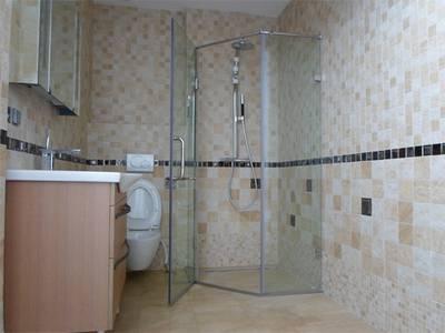 Cho thuê căn hộ đủ đồ, nhà mới, tầng riêng biệt tại 25B CÁT LINH 11 triệu/tháng, không phí dịch vụ 2