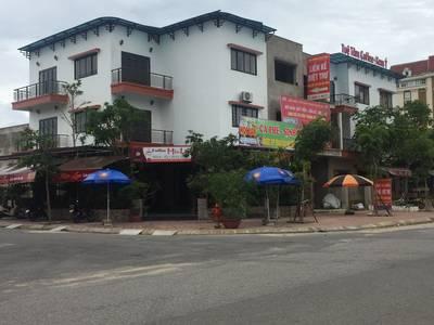 Mở bán đợt 2 khu đô thị Bắc TP Hà Tĩnh-HUD 1