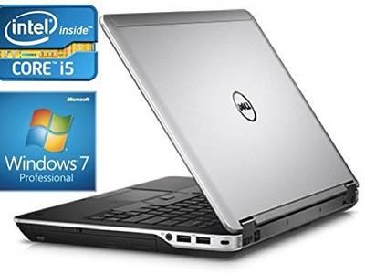Dell Latitude E6540 haswell ssd siêu tốc độ-15,6, máy đẹp như mới-like new 0