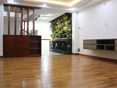 Bán nhà mới 100 , hoàn công đầy đủ , vị trí trung tâm quận Gò Vấp 7