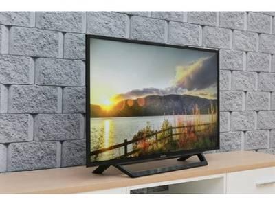 Chuyên thu mua tivi cũ hoặc hư hỏng giá cao tận nơi tại Tp.HCM Bạn quá bận bịu với công việc nên khô 0