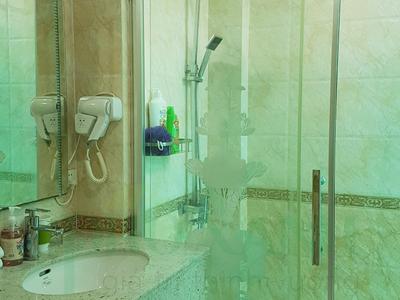 Cho thuê căn hộ 1-2 phòng ngủ full nội thất đường Lạch Tray Hải Phòng.LH 0965 563 818 1